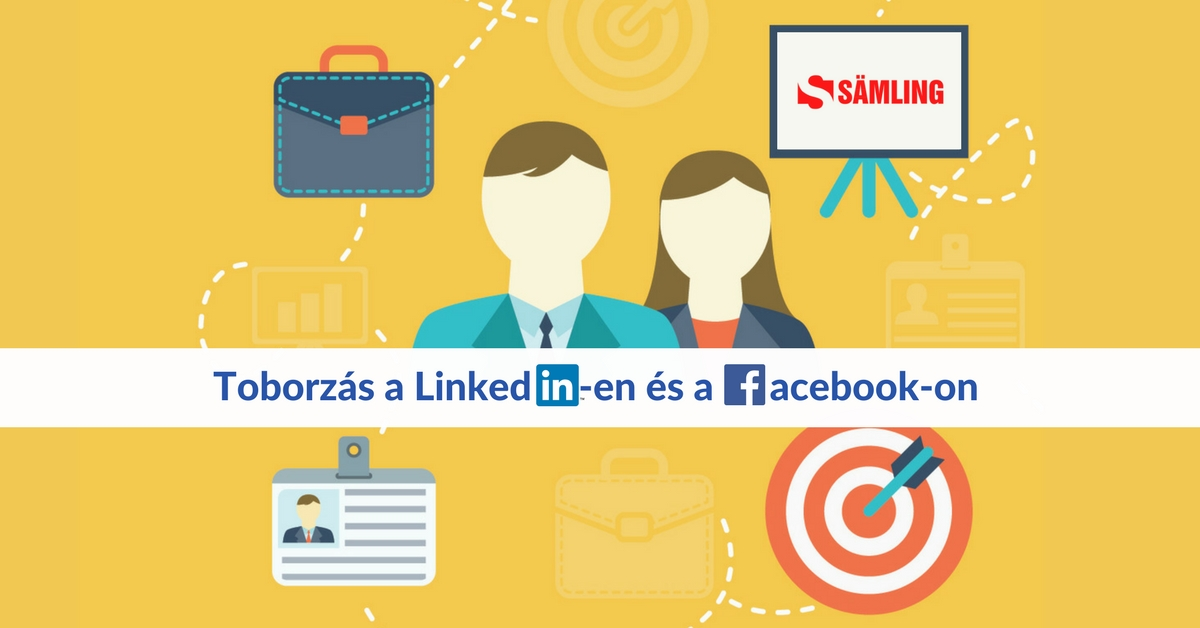 toborzas_a_linkedin-en_es_a_facebook-on.jpg