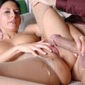 Fiatal puncik nagyon durván megbaszva, kikötözös fétis szex! - Mobil telefon Szex pornó videók, ingyen sex tablet filmek