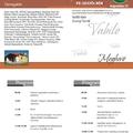 2014 Feslsőszölnök végleges falunapi program - szép, színes, szagos kivitelben