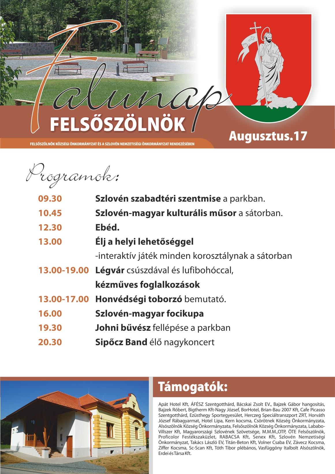 falunap_plakát2.jpg