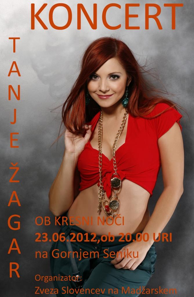 koncert Tanje Žagar (669x1024).jpg