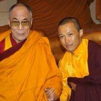 Szexuális visszaélések a buddhista egyházban