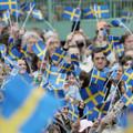 Milyen a feminista külpolitika? Svéd