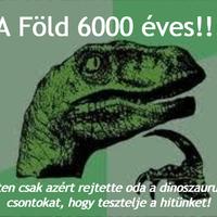 6000 like!!! Köszönjük, hogy hűséges olvasóink vagytok!