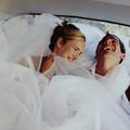 A házasság egy új ajtó?