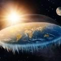 És mégis lapos a Föld