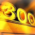 Ééééés 3000 like!!!!!! Köszönjük, hogy már ennyien olvastok minket!!!