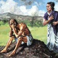 A kétely nem a hit ellentéte