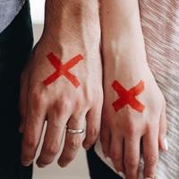 A válás spiritualitása