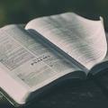 Kihívás – A Biblia értelmezési lehetőségeiről