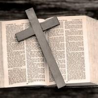 Fundamentalizmus - A hívek belügye vagy közügy?