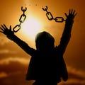 A felszabadulás pszichológiája