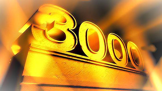 3000th-www_distritolc8_com_br_jo.jpg