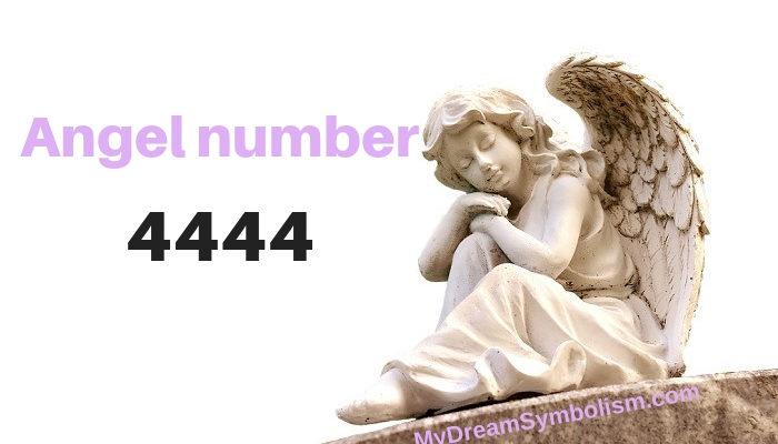 angel-number-4444-700x400.jpg