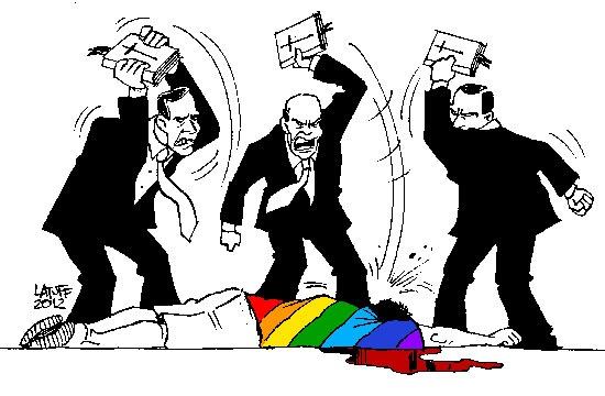 homofob.jpg