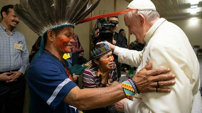 papa-comunidades-indigenas_2171192890_14035887_660x371.jpg