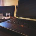 Új vs. felújított vs. használt laptop. Melyiket válasszam?