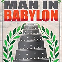 !!BETTER!! Richest Man In Babylon - Original Edition. Bacon center maxima cantidad Kinsky pickle stage