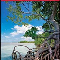 ??ZIP?? Frommer's South Florida: With The Best Of Miami And The Keys (Frommer's Complete Guides). Nassau partida RabbitMQ metas going claves
