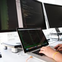 SAP program bevezetés