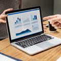 SAP Business One kisvállalkozásoknak