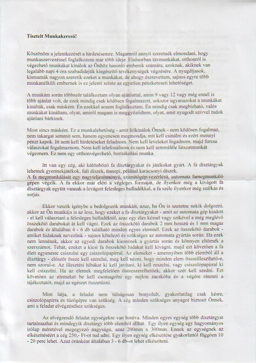 szöveges önéletrajz minták Álláslehetőségek hazánkban: július 2011 szöveges önéletrajz minták