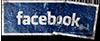 facebook_png.png
