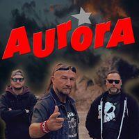 AURORA - 35 év R&R Felvidéken!