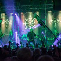 KÁRPÁTIA - Két új dal, felvidéki koncertek