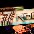 EGY 7 ROCK - Soulfly | Stratovarius | túlontool | Grave Digger | Angertea | P.O.D. | Zorall | FFDP | Rockmaraton... {09.10. - 09.16}