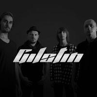 GILOTIN - Új EP: Háromszög | PREMIER