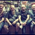 NAUTILUS - Újra aktív a rock and roll banda   Interjú