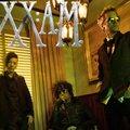 SIXX: A.M. - hallgasd meg a teljes lemezt
