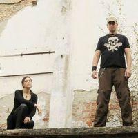SAMAS - Klipajánló és koncertinfók