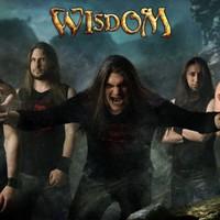 WISDOM - Dalpremier: Ravens' Night