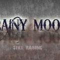 RAINY MOOD - Still Raining EP (2014)