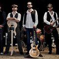 THE BUTCHERS - A zenekar dobost keres