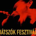 ÉLVE JÁTSZÓK FESZTIVÁLJA - Novemberben Nagymagyaron