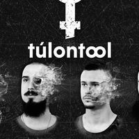 túlontool - A gútai banda utazhat a budapesti döntőre