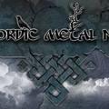 III. NORDIC METAL NIGHT - Orosz főzenekar és dupla lemezbemutató