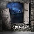 CHEROKEE - ízelítő a második nagylemezről