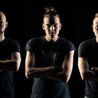 THE VOID - Új lemez, jubileumi koncert | + Interjú