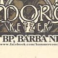BARBA NEGRA - 10 év kihagyás után érkezik hazánkba a Primordial