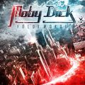 MOBY DICK - Földi Pokol (2014)