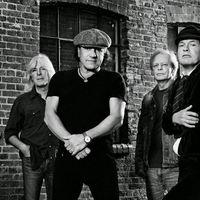 AC/DC - Itt az első klip az új albumról!