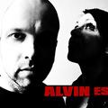 ALVIN ÉS A MÓKUSOK - hallgasd meg az új lemezt