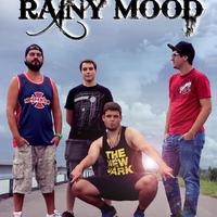 RAINY MOOD | METALCORE | DUNASZERDAHELY