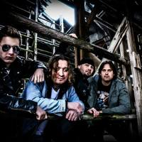 SOUTHERN COMFORT | BLUES-HARD ROCK | NAGYKAPOS-LELESZ