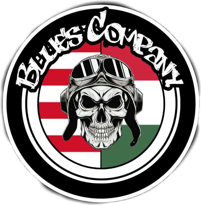 blues_company_logo.png