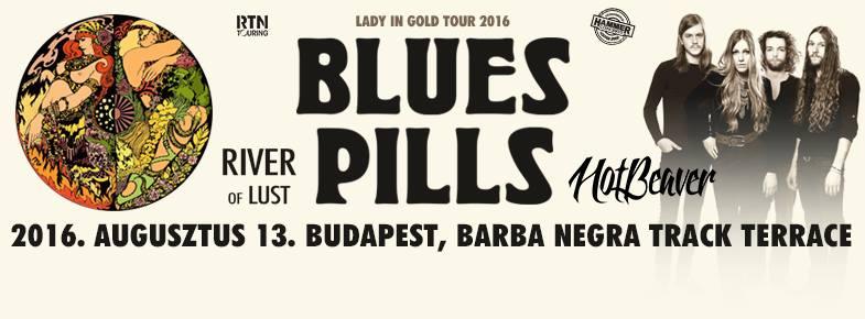 blues_pills_1.jpg